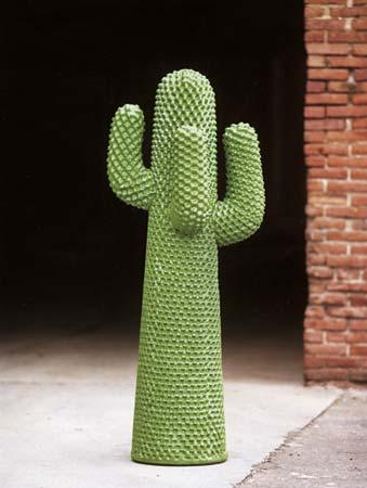 cactus blog d co design. Black Bedroom Furniture Sets. Home Design Ideas