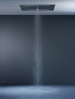rainsky by dornbracht blog d co design. Black Bedroom Furniture Sets. Home Design Ideas