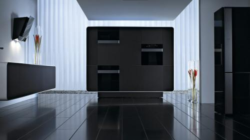 Gorenje Ora-Ito Collection