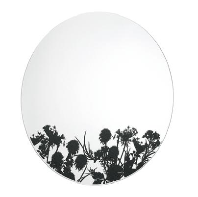 miroir umbra