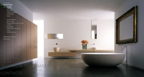 id es de salles de bain par boffi blog d co design. Black Bedroom Furniture Sets. Home Design Ideas