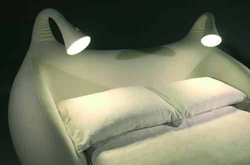 canape morfeo blog d co design. Black Bedroom Furniture Sets. Home Design Ideas