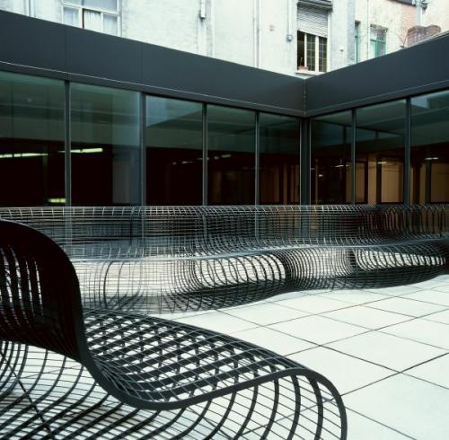 virusphoto apprendre la photo ensemble le forum d co design. Black Bedroom Furniture Sets. Home Design Ideas