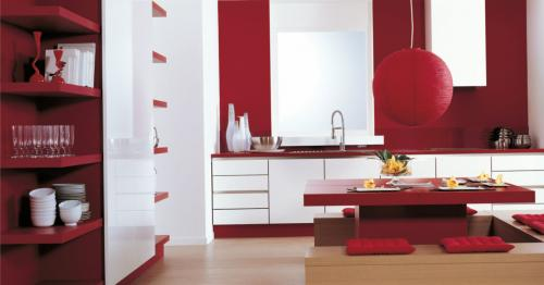 cuisines schmidt blog d co design. Black Bedroom Furniture Sets. Home Design Ideas