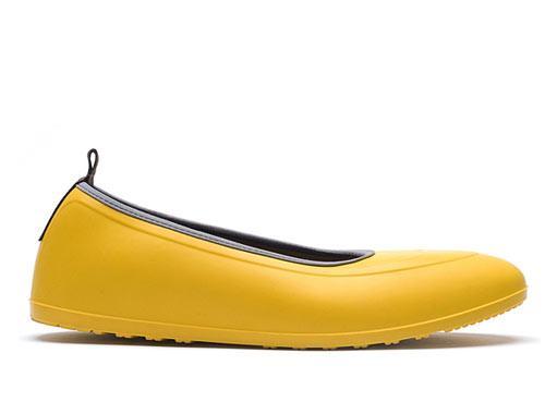 chaussures de pluie swims