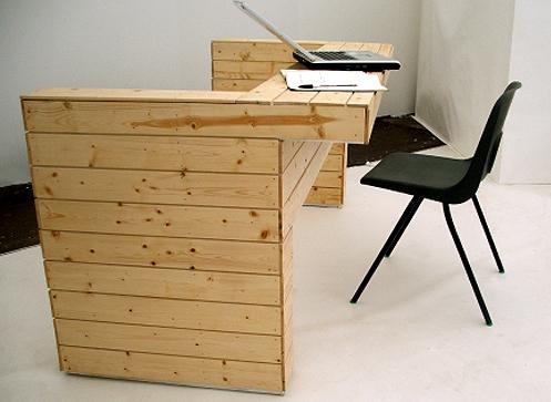 warhol sofa design déco