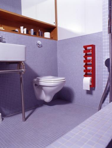 Porte papier toilette blog d co design - Porte papier toilette design ...