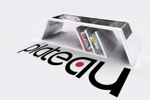 table basse plateau par nathan davis blog d co design. Black Bedroom Furniture Sets. Home Design Ideas