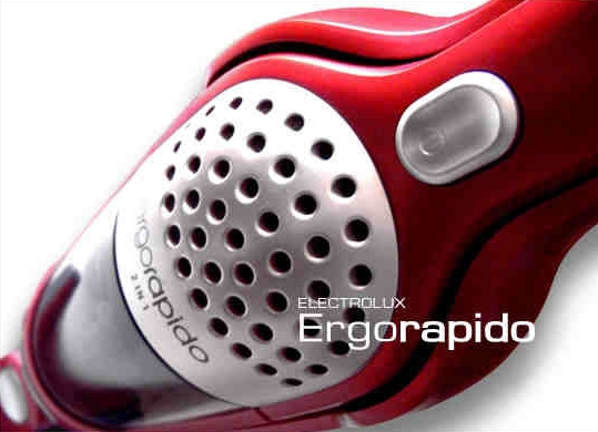 aspirateur-ergorapido-2