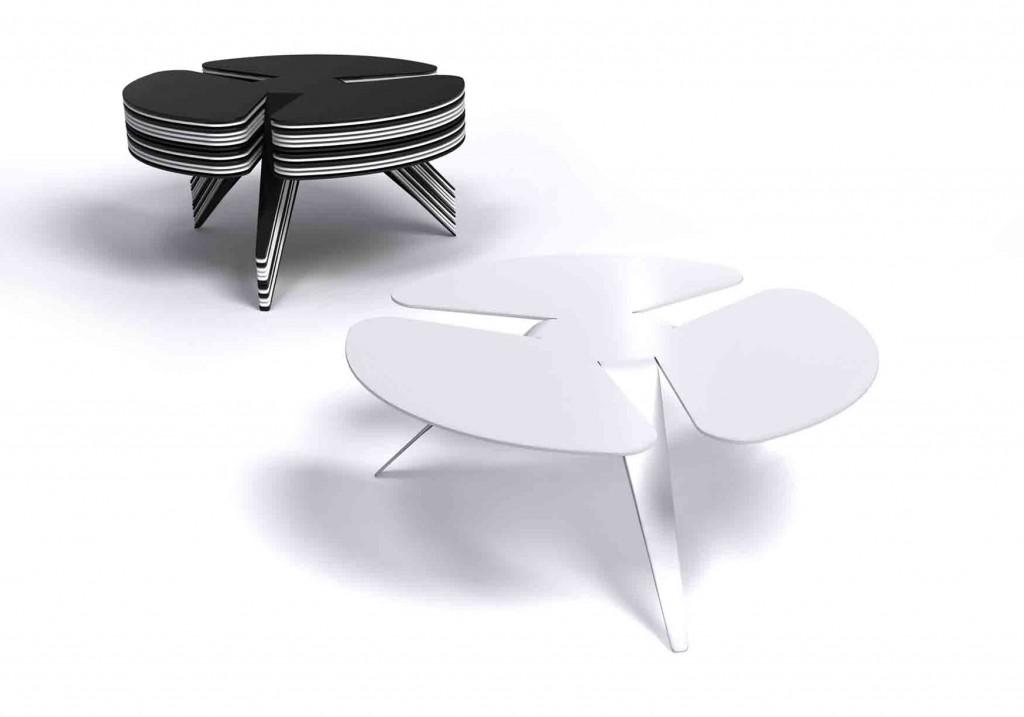 bihain-table