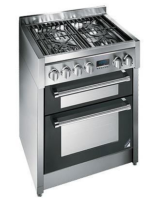 cuisiniere-genesi-6