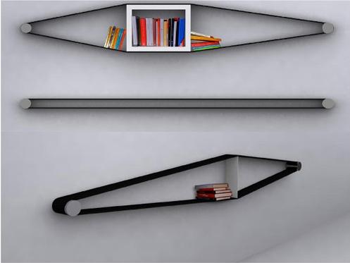 etagere-elastico