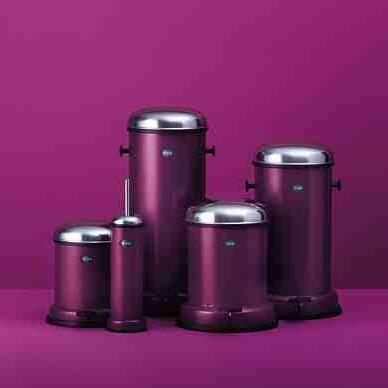 vipp-purple