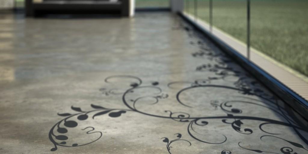 beton-art-2