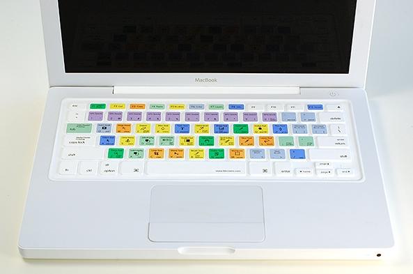 clavier-mac-2