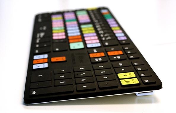 clavier-mac-3