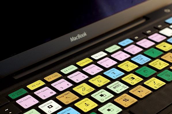 clavier-mac-4