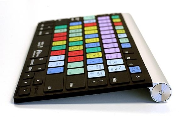 clavier-mac-5