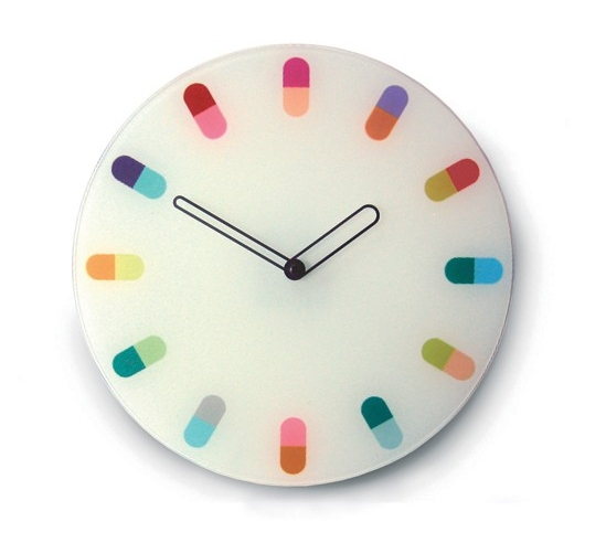 horloge-josephjoseph