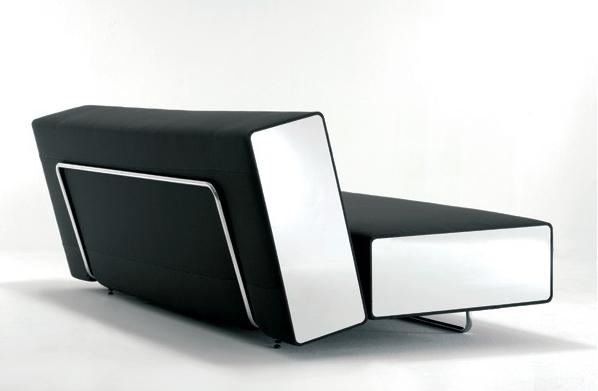 canape pol. Black Bedroom Furniture Sets. Home Design Ideas