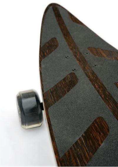 skate-bio-2