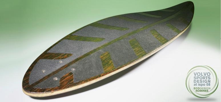 skate-bio-4