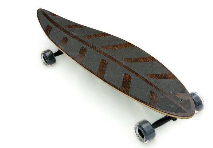 skate-bio