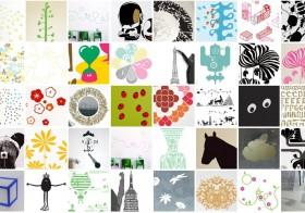 stickers-muraux