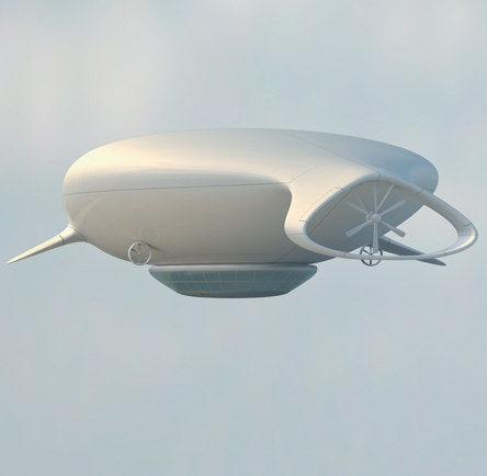 manned-cloud-4