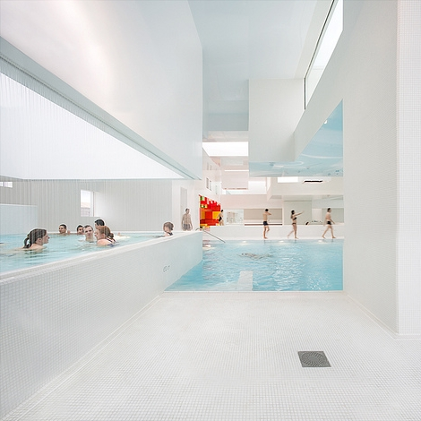 bains-des-docks-le-havre-2
