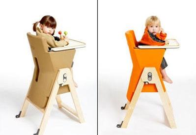 chaise-haute-design-2