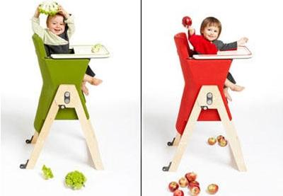 chaise-haute-design-3