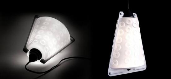 lampe-economique-2