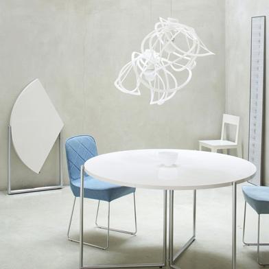 table-pliante-f2-3