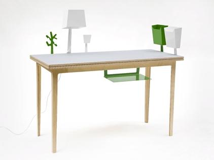 table-tiina-hakala-2