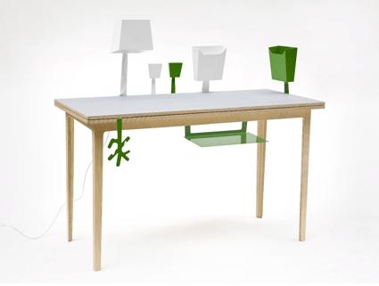 table-tiina-hakala-3