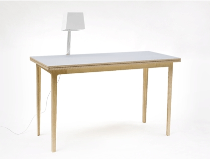 table-tiina-hakala-4