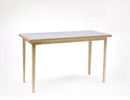 table-tiina-hakala-5