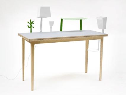 table-tiina-hakala-6
