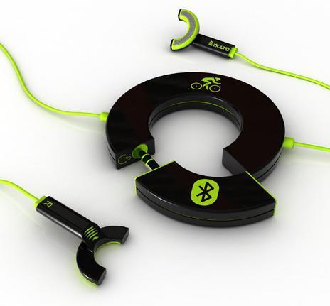 casque-audio-4