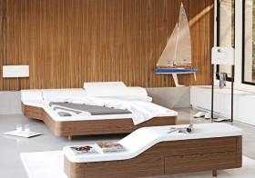 chambre-marina-roche-bobois