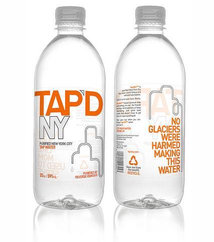 eau-tapdny