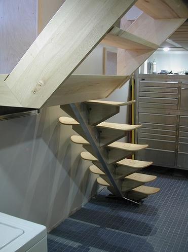 escalier-skate-2