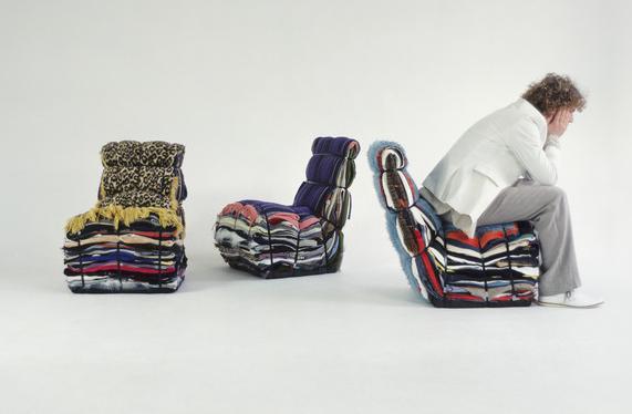 rag-chair-2