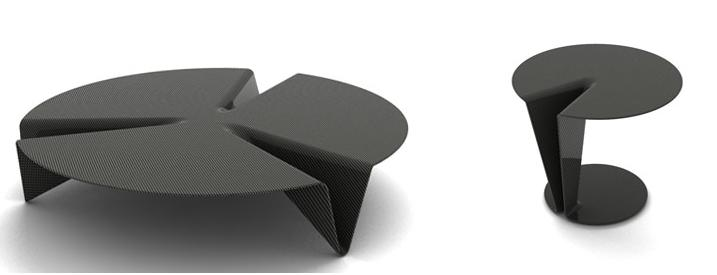table-carbon-22