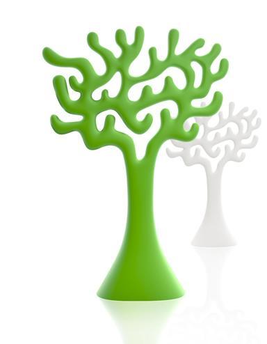 tree-martela-2