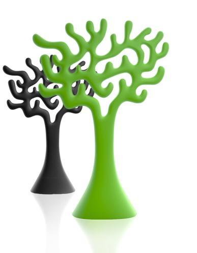tree-martela