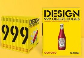 999-objets-cultes