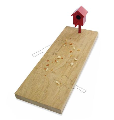 planche pain double emploi par reddish studio blog. Black Bedroom Furniture Sets. Home Design Ideas