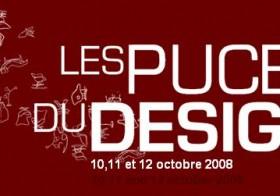puces-design